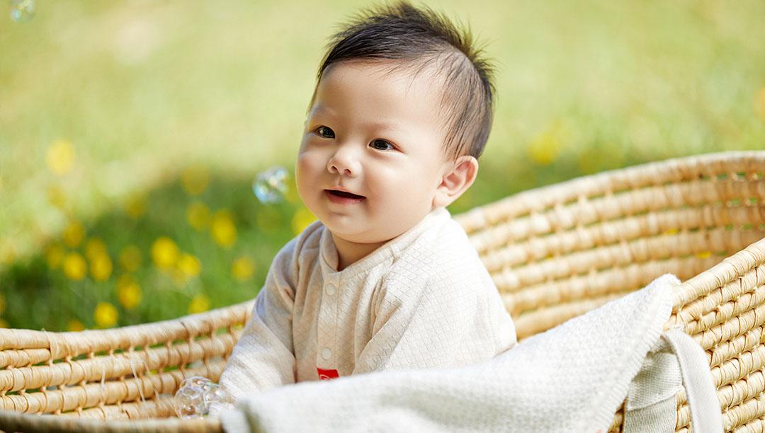 居家服/婴童服装的价值诠释