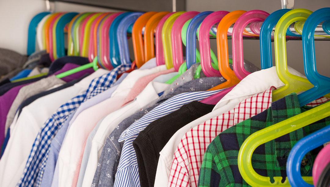 童装市场--服装产业的最后一片蓝海